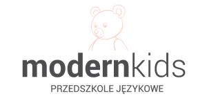 Logo dobre mk  jpg